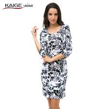 Knee Length Tight <b>Dress</b> Coupons and Promotions | Get Cheap ...