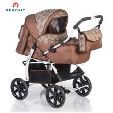 Легкая <b>коляска</b>, купить по цене от 2744 руб в интернет-магазине ...