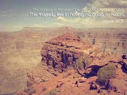 quotes steven inspire benjamin s qoute