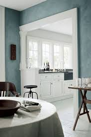 kitchen colors images: it only takes one day to update your home with beautiful texture refresh your walls