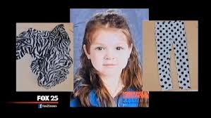 Image result for BABY DOE MYSTERY