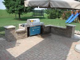 decoration pavers patio beauteous paver: backyard patio design ideas photo al amazows luxury