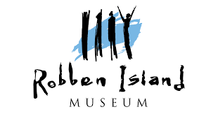Robben Island Museum | Press Releases & News