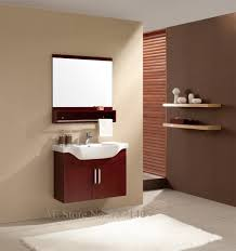 rhodes envy mm double basin bathroom