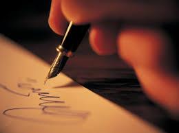 Mit application essay best ever   writinggroups    web fc  com Mit application essay best ever