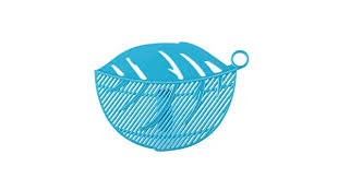 <b>1PC Durable Clean Leaf</b> Shape Rice Wash Sieve Cleaning Gadget ...