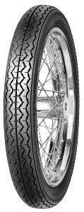 <b>Mitas H01 3.00</b>/- <b>R19</b> 49 P motorcycle All-season tyres D-M61074 ...