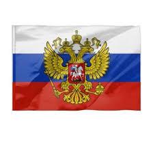 """Для бизнеса с принтом """"российский флаг"""" по низким ценам ..."""