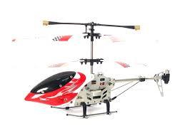 <b>Радиоуправляемый вертолет HengXiang</b> V-Max 3CH Gyro ИК ...