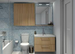 fetching image of bathroom decoration using wall ikea bathroom cabinet foxy small blue bathroom decoration bathroom bathroom furniture interior ideas mirrored wall