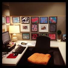 decorations for office cubicle good office cube decor amazing ideas cubicle decorating ideas office cubicle