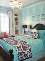 home design ideas good collection bedroom ideas for teenage girls adorable handmade premium beautiful nice beautiful design ideas coolest teenage girl