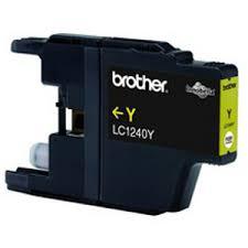 Купить <b>картридж Brother LC-565XLY</b> в интернет магазине Ого1 с ...