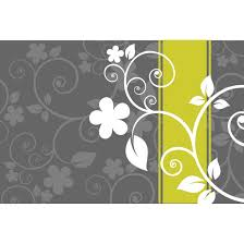 graphics | Free vector Graphics | Download Free Vector ... Vector Poster flyer brochure title page design Gray floral art on background
