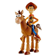 Image result for woody from toy story
