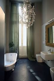 awesome chandelier bathroom lighting bathroom lights ideas luxurious and crystal chandeliers affordable affordable bathroom lighting
