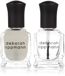 <b>Deborah Lippmann Gel</b> Lab reviews, photos, ingredients ...