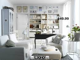 new office designs. terrific office design home designs and new interior ideas s