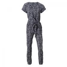 Платье Pepe Jumpsuit <b>Felton</b> Ld52 Blue/White - купить оригинал в ...