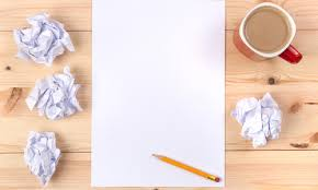 harvard business school application essay tips       expartusharvard business school application essay