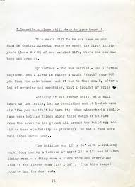 horses pioneers dependent    that his essay is typed on the same kind of typewriter orwell used is another one of those magical godcidents  see orwell    s typewriter my grandfather    s