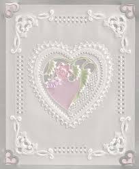 parchment art | Parchment design, Parchment <b>craft</b>, Parchment ...