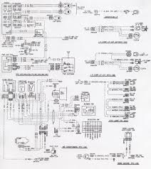 2012 camaro wiring diagram 2012 wiring diagrams online 1967 camaro wiring diagram