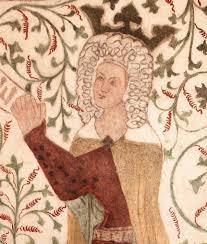 Helvig von Schleswig