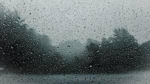 Évora, Setúbal, Beja e Portalegre em alerta amarelo devido à chuva