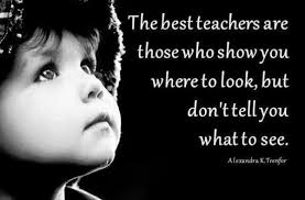 Image result for inspirational teacher quotes