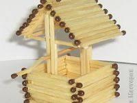 деревянный конструктор чудо дерево композиция открытка санкт петербург 80072
