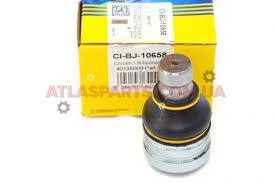 Купить CIBJ10658 <b>Шаровая опора</b> нижняя Dodge Додж Дожд Дож ...