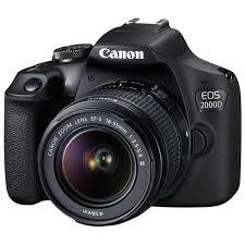 Купить Зеркальные <b>фотоаппараты</b> в интернет-магазине М ...