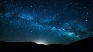 200+ Free <b>Night sky</b> Stock Videos - Pixabay - Pixabay