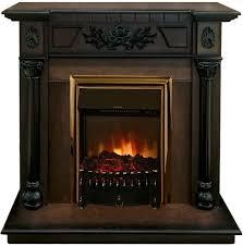 Портал <b>Real</b>-<b>Flame Dacota</b> STD/EUG AO купить по низкой цене ...