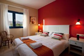 room paint red:  red paint for bedroom terrific of paint colors for bedroom ideas for your the best option