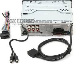 sony mp3 wma aac wiring diagram sony image wiring sony cdx gt820ip wiring diagram sony auto wiring diagram schematic on sony mp3 wma aac wiring