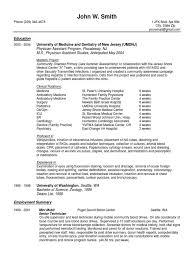 new grad resume sample new grad resume resume new graduate new grad resume sample resume new grad template new grad resume