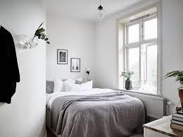 1000 ideas about scandinavian lighting on pinterest table bases scandinavian chairs and lamps amazing scandinavian bedroom light home