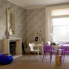 For Dining Room Decor Violet And White House Dining Room Design Melamine Modern Dining