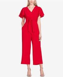 BOSS Women's Juleama Soft Compact Twill <b>Jacket</b> | Products в ...