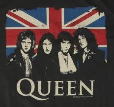 Resultado de imagem para Queen