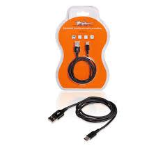 Зарядный универсальный <b>датакабель USB Type-C</b> нейлоновая ...