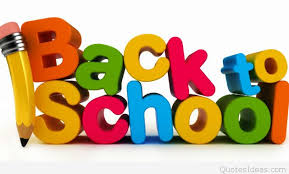 Image result for back to school images funny