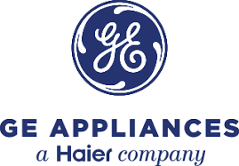 appliances set equipment equipment auction set at closed ge appliances plant in indiana