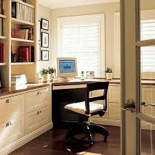 pictures of home office desk design ideas cool home office desk in corner room area beautiful simply home office