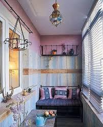 decor luxury contemporary feel
