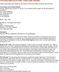 best ideas about Resume cover letter on Pinterest   Technology     Resume Innovations