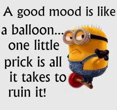Image result for tuesday minion images
