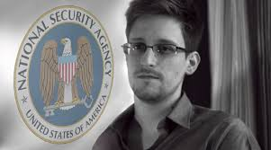 Did Edward Snowden risk everything, including his democracy, with his allegations of widespread spying techniques used by the NSA? Five billion records per ... - edwardCIA-NSA-Edward-Snowden_1